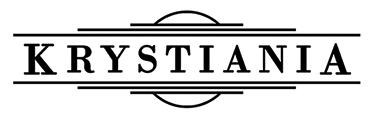 Krystiania